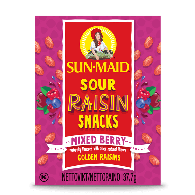 Sunmaid-SRS_mixedberry-37g
