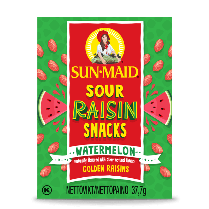 Sunmaid-SRS_watermelon-37g
