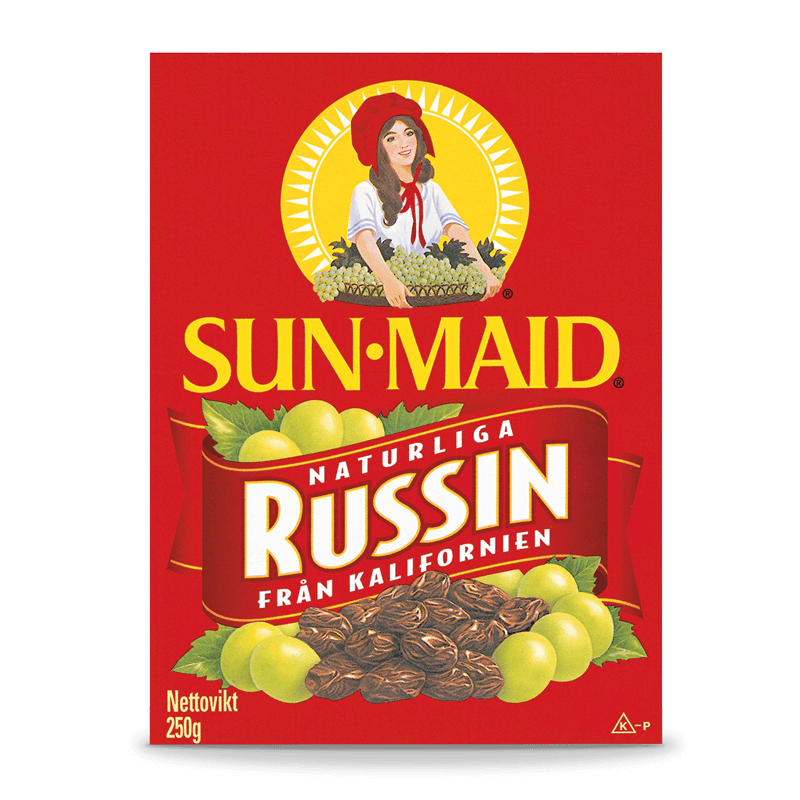 Sunmaid_russin_250g